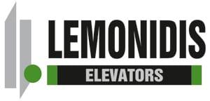 Ανελκυστήρες Λεμονίδης
